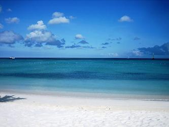 7_mile_beach.bmp