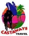 castawaystravel.jpg