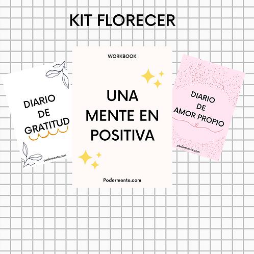 Kit florecer