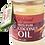 Thumbnail: Кокосовое масло REFINED 500мл