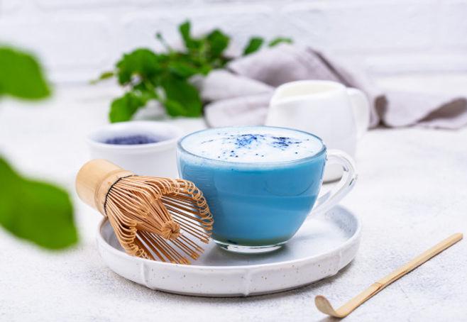 blue matcha 2.jpg