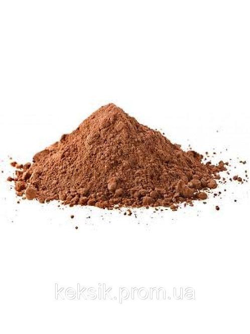 какао - порошок 0.5 кг