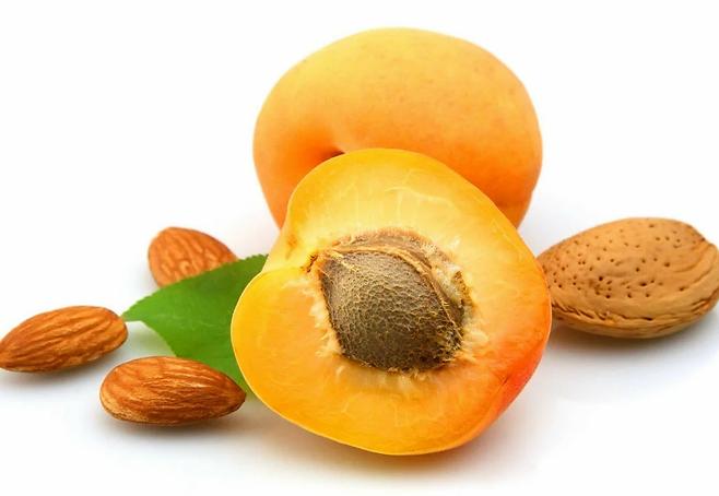 абрикос.webp