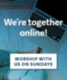 we worship together online.png