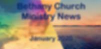 January Newsletter picture.jpg