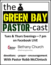 GreenBayPastorCast.png