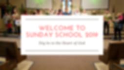 Sunday School 2019 banner for website.pn