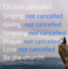 ChurchIsNotClosed.png