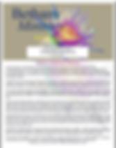 June Newsletter screen shot.png