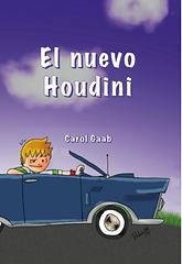 El-nuevo-Houdini.png