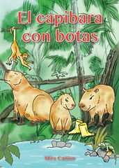 capibar.jpg