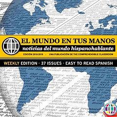 el mundo en tus manos .jpg