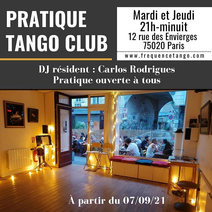Pratique TangoClub Frequencetango.png