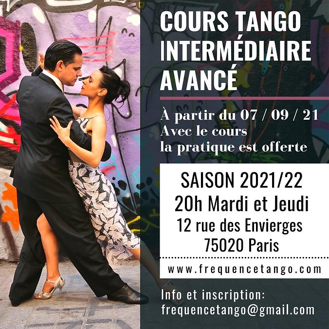 Cours Intermédiaire Frequencetango.png