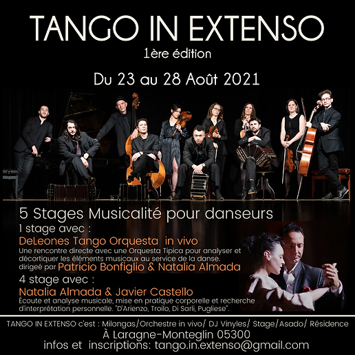 stage tango in extenso (1).png