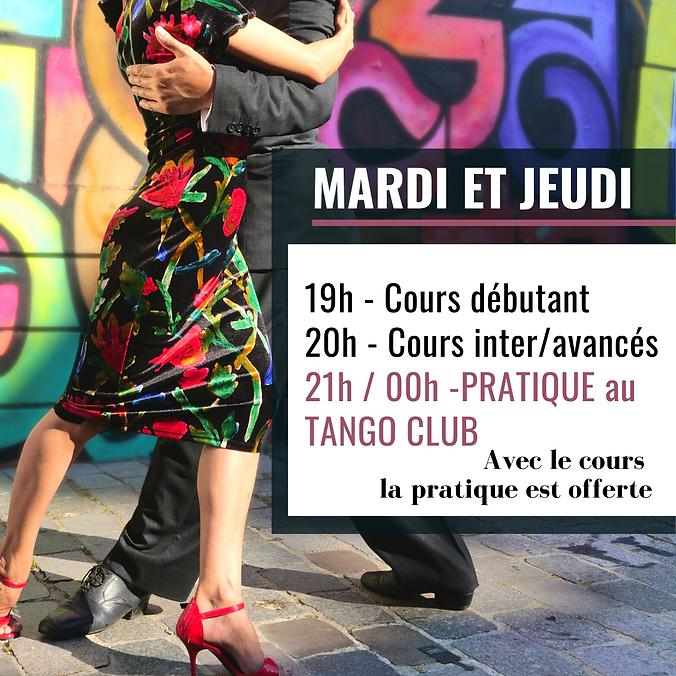 cours Fréquence tango.png