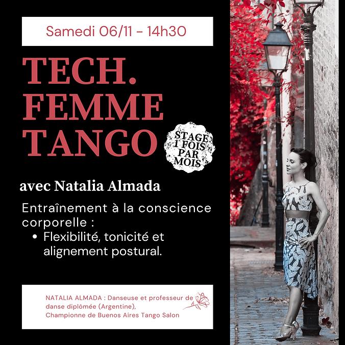tech femme (1).png