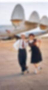 ProfessioneelProfiel_clip_image008-162x3