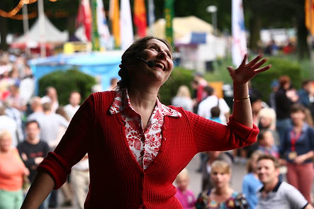 foto 2013 Schoten Festival close up.jpg