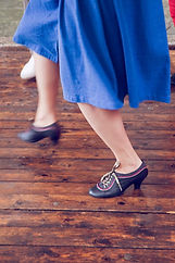 foto 2014 etalge national schoenen.jpg