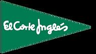eci-triangulo-logo.png