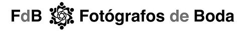 mail-logo-fdb.jpg