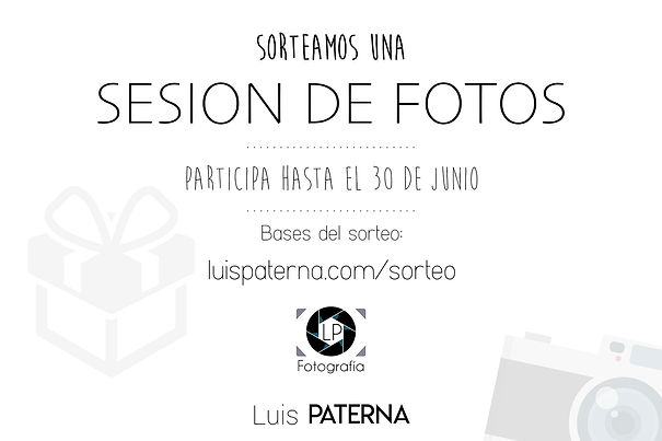 Sorteo sesion de fotos Junio 2019.jpg