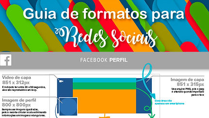 Tamanhos_mídias_sociais.jpg