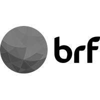 BRF.jpg