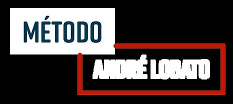 Logo_fundo_azul.png