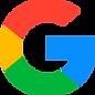 ícone google