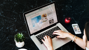 Blog: essencial para SEO