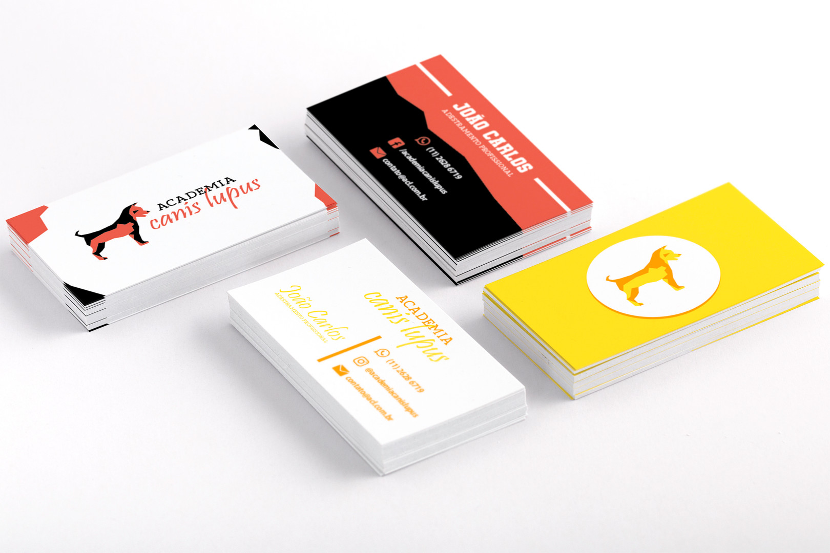 Business Card PSD Mockup 04.jpg