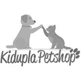 Kidupla-petshop.jpg