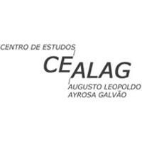 CEALAG.jpg