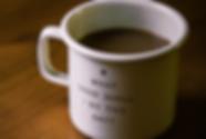café_xícara_mesa.png