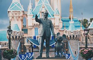 entrada_Disney.png