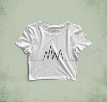 top_camiseta_feminina_divasmontanheiras.