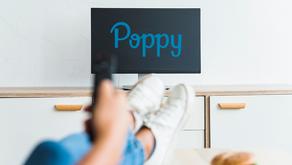Filmes e séries para aprender mais sobre marketing