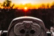 binóculo_pôr_do_sol.png