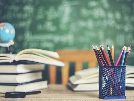 #40 | Cancelamento do ano letivo na escola privada