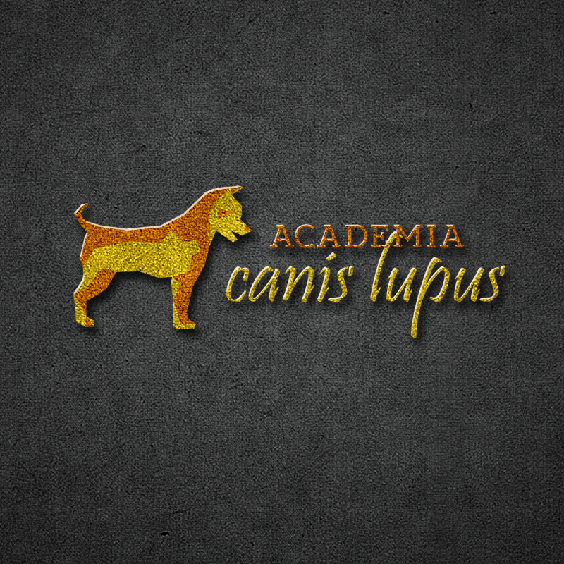 mock canis lupos.png