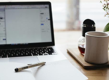 A Importância de um Blog para o seu Marketing Digital