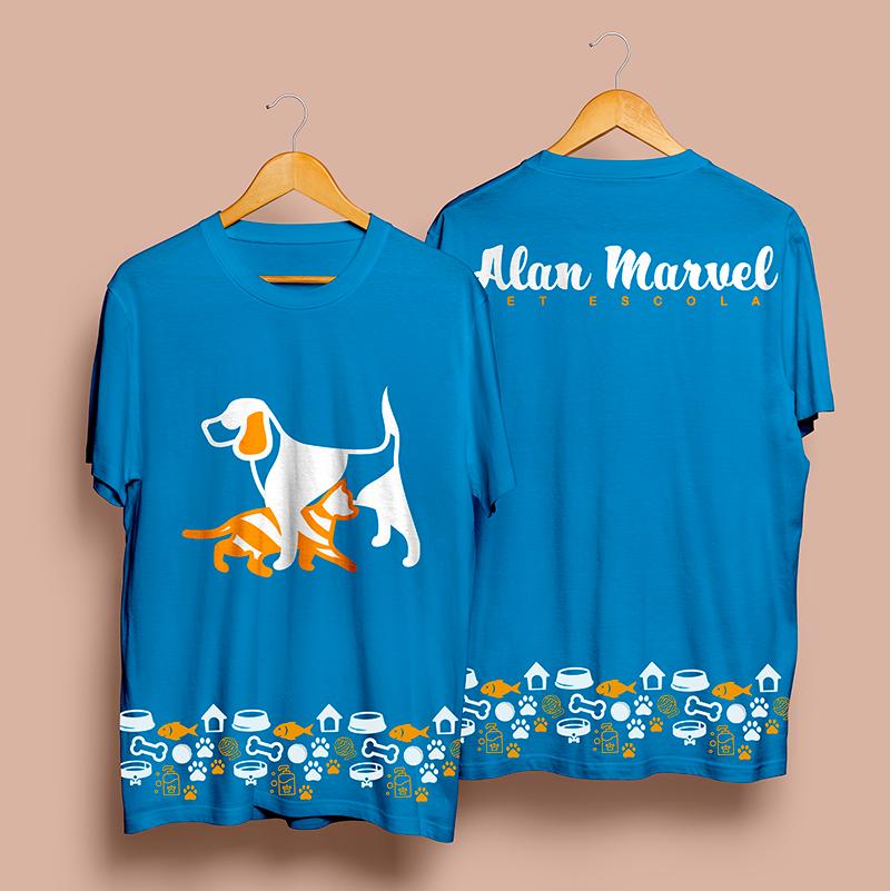 Alan Marvel Camiseta.png