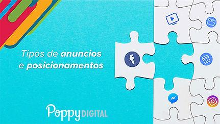 Tipos_de_Anúncios_e_Posicionamentos.jpg