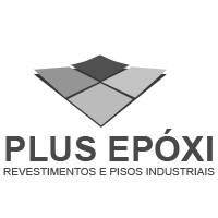 Plus-epoxi.jpg