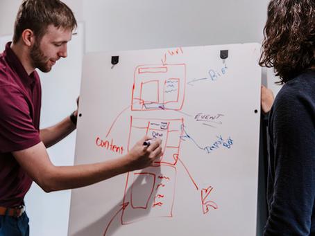 A importância da criação de conteúdo para a sua estratégia de marketing digital