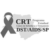 CRT.jpg