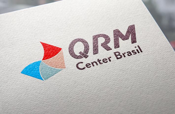 mock logo qrm .png