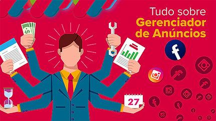 Tudo_sobre_Gerenciador_de_Anúncios.jpg